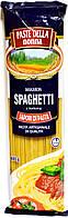Спагетти Pasta Della nona Spagetti z kurkuma 0.400h.
