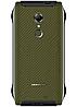 Homtom HT20 Pro 3/32 Gb green ip68, фото 2