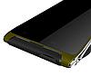 Homtom HT20 Pro 3/32 Gb green ip68, фото 4