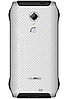 Homtom HT20 Pro 3/32 Gb white ip68, фото 2