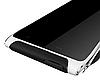 Homtom HT20 Pro 3/32 Gb white ip68, фото 4