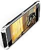 Homtom HT20 Pro 3/32 Gb white ip68, фото 3