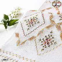 Рушник вишитий на весілля Кохання, фото 2
