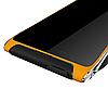 Homtom HT20 Pro 3/32 Gb orange ip68, фото 4