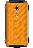 Homtom HT20 Pro 3/32 Gb orange ip68, фото 2