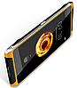 Homtom HT20 Pro 3/32 Gb orange ip68, фото 3