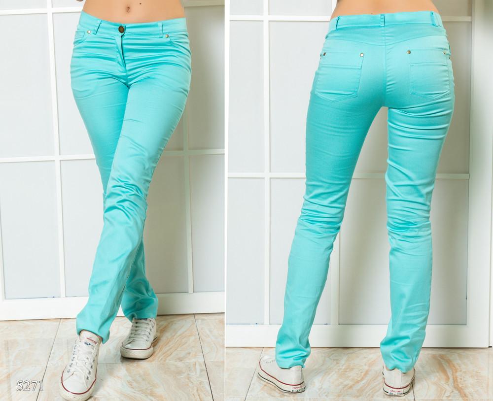 60b1ca63e3aa Женские летние стильные брюки