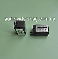 Аккумулятор 4V 0.25Ah для фонарей