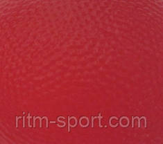 Эспандер кистевой (яйцо), фото 3