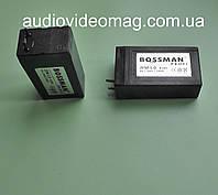 Аккумулятор 4V 1Ah для фонарей