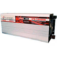 Автономный инвертор Luxeon IPS-10000S