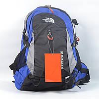 Рюкзак туристический The North Face  25l