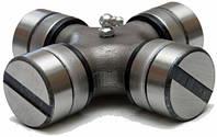 Крестовина вала карданного ЗИЛ 130 (пр-во Прогресс)