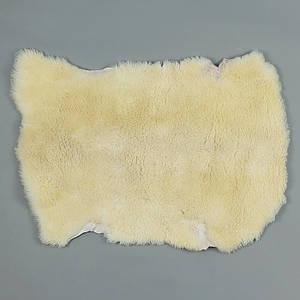 Овеча шкура килим