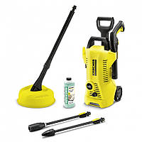 Мини мойка Karcher K 2 Premium Full Control + Home, фото 1