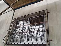Решетки на окна как правильно выбрать