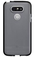 Чехол Tech21 Evo Check Black для LG G5 противоударный
