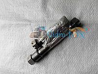 Пальцы рулевого гидроцилиндра ЦС 50 ЮМЗ-6 с гайками