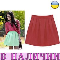 7eb88806a47 Макси юбки оптом в категории юбки женские в Украине. Сравнить цены ...