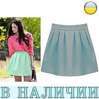 Женская юбка Rumex!!! 11 ЦВЕТОВ!!!