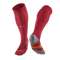 ГЕТРЫ NIKE DRI-FIT COMPRESSION II SOCK 507818-657 Оригінал