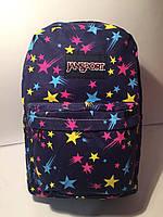 Рюкзак Star