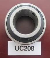 Подшипник UCР-208
