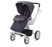 Детская прогулочная коляска Inglesina Quad