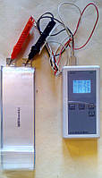 Аккумулятор LiFePo4 Литий-железо-фосфатный 3,2v*9ah*