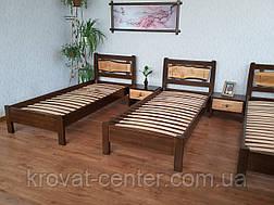 """Кровать """"Магия Дерева - 2"""" с элементами декора, фото 2"""