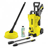 Мини мойка Karcher K 3 Full Control Home