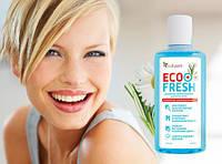 Ополаскиватель для полости рта Eco Fresh+