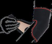 Бандаж на локтевой сустав разъемный , фото 1
