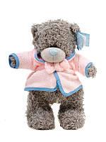 Плюшевая игрушка NIEBIESKI NOSEK 3788 (Плюшевая игрушка )