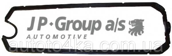 Прокладка крышки клапанов JP Group 1119200500
