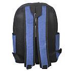 Лёгкий городской рюкзак Venlice, фото 8