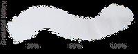 Краситель пищевой гелевый Серебряный 10 гр
