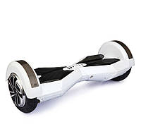 Smart Way Balance 8 Белый 800W