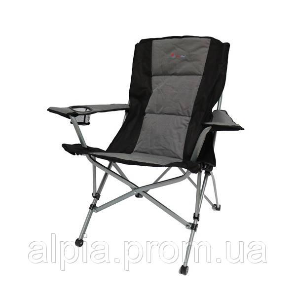 Кресло складное Time Eco TE-28 SD-140, ассорт.