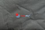 Кресло складное Time Eco TE-28 SD-140, ассорт., фото 5