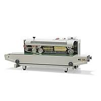Автоматический Индукционный Запайщик с Кодером FR-900V