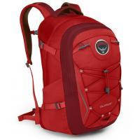 Рюкзак Osprey Quasar 28 Robust Red O/S (009.1351)