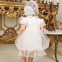 Детская шапочка Софья от Miminobaby