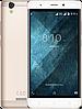 Мобильный телефон AELION i5 Gray