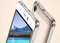 Мобильный телефон AELION i5 Gold