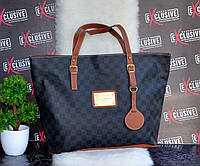 "Копия сумки ""Louis Vuitton"" ( Луи Виттон)."