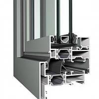 Окна Reynaers CS 38 -SL, фото 1