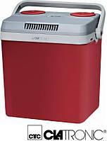 Портативный холодильник Clatronic KB 3538 (30л, A + +) Германия