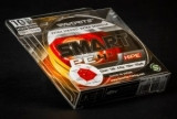 Шнур Favorite Smart PE 4*150m (оранж.) #0.4/0.104м 6.5LB 3кг