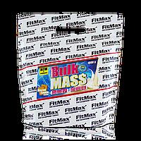 Гейнер Bulk Mass 2,8kg FitMax